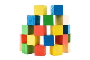 Игра - строители