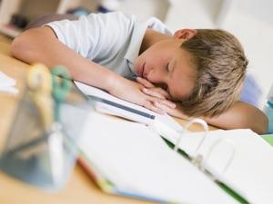 Важно учитывать уровень психического и физического созревания будущего школьника