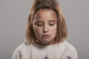 Зачем дети врут